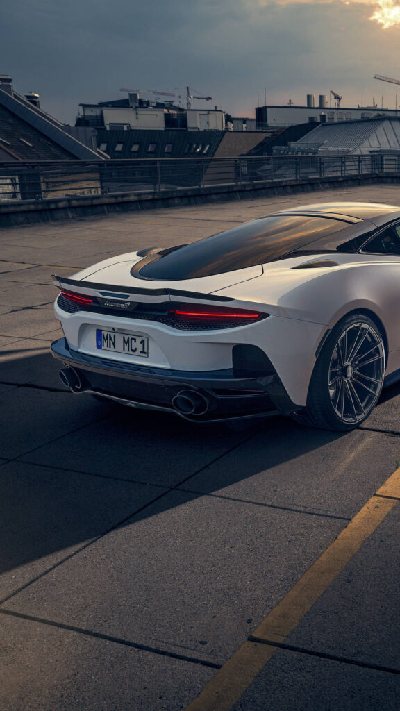 novitec mclaren gt 2020 rear j1 1080x1920 1 576x1024 - 50 Fondos de pantalla de McLaren para android