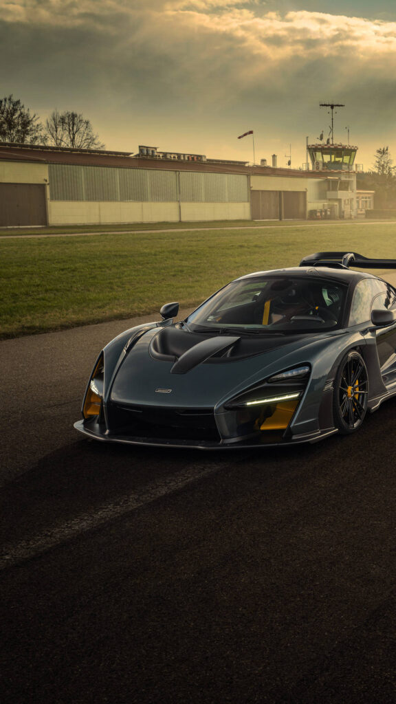 novitec mclaren senna 2020 8k tz 1080x1920 1 576x1024 - 50 Fondos de pantalla de McLaren para android