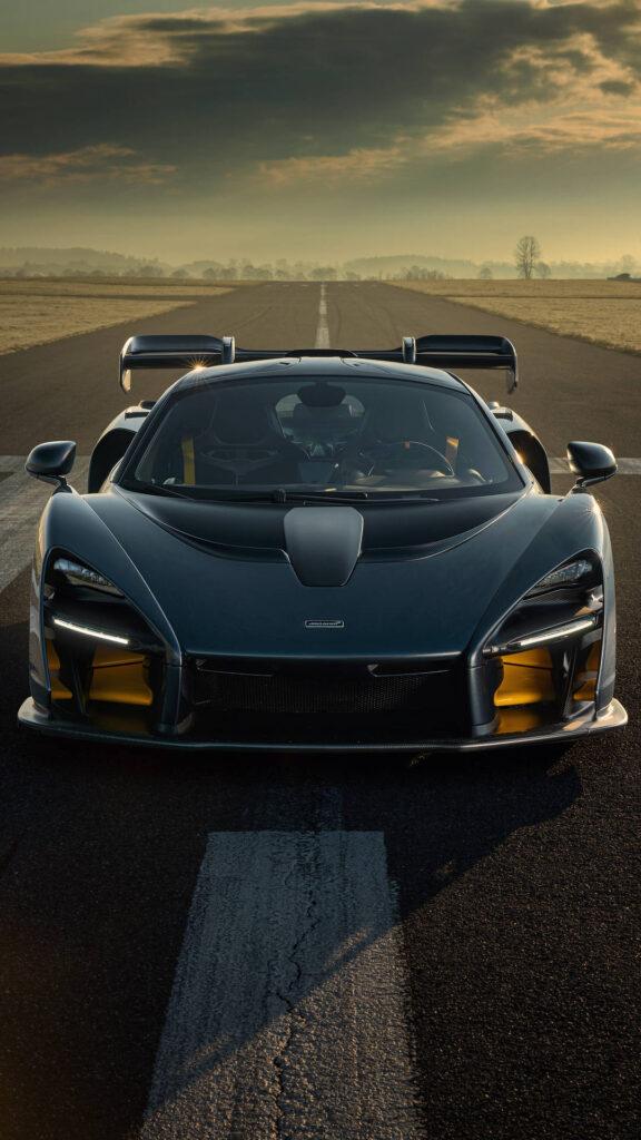 novitec mclaren senna 2020 front 8l 1080x1920 1 576x1024 - 50 Fondos de pantalla de McLaren para android